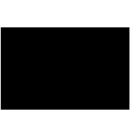 mc Alson logo