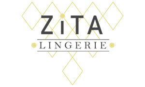 Lingerie Zita logo